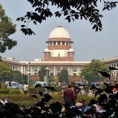 No mechanism currently in place to stop sexual assault videos being uploaded, Centre tells SC