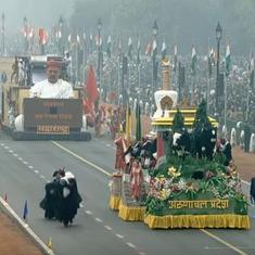 कैसे इस बार गणतंत्र दिवस समारोह में इतिहास खुद को दोहराने जा रहा है