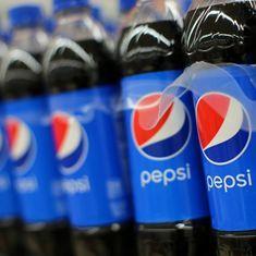 PepsiCo Chairman Shivakumar resigns, to join Aditya Birla Group