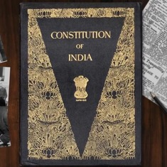 Watch: Five activists who have worked to keep the spirit of the Indian Constitution alive