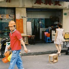 China's 'bare branches': Unmarried men stuck between tradition and capitalism
