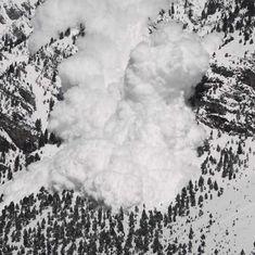 जम्मू-कश्मीर : हिमस्खलन की चपेट में आए तीन जवानों की मौत