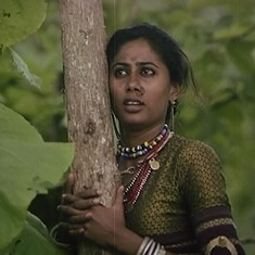 Picture the song: Love, sensuality and Smita Patil in 'Me Raat Takli'