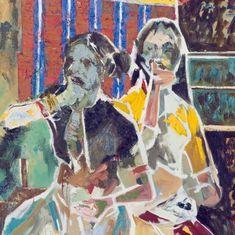 शंकर पलशीकर : जिन्हें कृतज्ञतापूर्वक याद करना कला-जगत् का कर्तव्य है