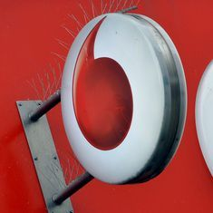 Vodafone India confirms it is considering a merger with Idea Cellular