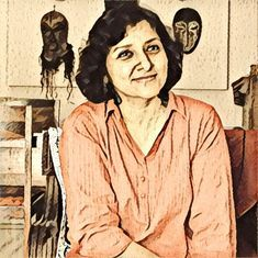A wishlist for Karthika VK as she starts her new publishing imprint for Westland Books