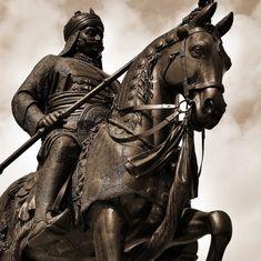 महाराणा प्रताप : जिनके लिए मेवाड़ सिर्फ एक राज्य नहीं था