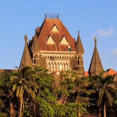 Bombay High Court allows termination of 24-week pregnancy for 13-year-old who was raped
