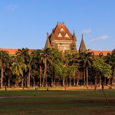'Which law can allow you to convert private toilets into public toilets,' Bombay HC asks civic body