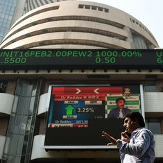 The business wrap: Sensex, Nifty close at record highs, and six other top stories