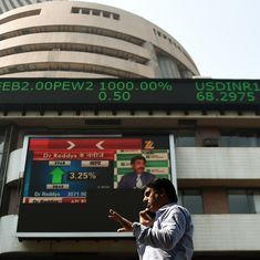 The business wrap: Markets end on high note after Budget announcements, and six other top stories