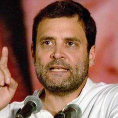 क्यों राहुल गांधी की ट्विटर फ़ॉलोइंग नरेंद्र मोदी से कम होने के बावजूद बेहतर दिखती है?