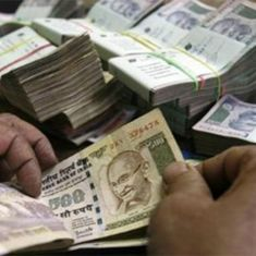 Will the Rs 2,000 cap on cash donations for political parties bring more transparency in the system?