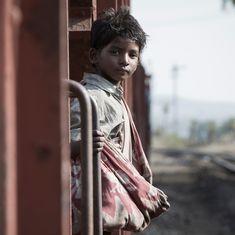 मिलिए उस डायरेक्टर से जिनकी भारतीय कहानी पर बनी फिल्म ऑस्कर में धूम मचा सकती है