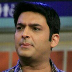 Mumbai: Irrfan Khan, Kapil Sharma face prosecution over building violations