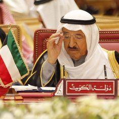 कुवैत भी अमेरिका की राह चला, पाक सहित पांच मुस्लिम देशों के नागरिकों के आने पर रोक लगाई