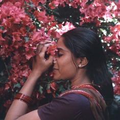 स्मिता पाटिल : एक ऐसी अभिनेत्री जिसे लेकर सभी ने जिंदगी सोची, व्यर्थ के दिवास्वप्न नहीं जिए