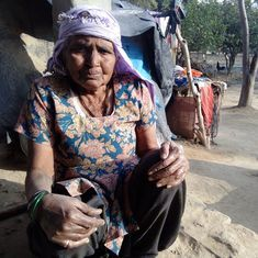 In Mirchpur, murderous caste violence returns to haunt a Haryana village after seven years