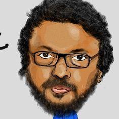 बात-बेबात, संजय लीला भंसाली के साथ