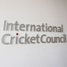 Four international captains reported approaches to Anti Corruption Unit, reveals ICC