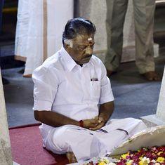वे आठ किरदार जो आने वाले दिनों में तमिलनाडु की दशा और दिशा तय करने जा रहे हैं