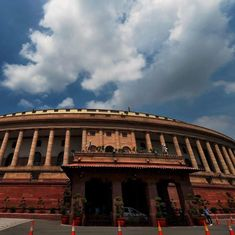 The big news: Elections for 25 Rajya Sabha seats today, and nine other top stories