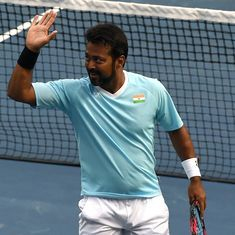 India will produce Grand Slam champions if associations sponsor senior players, says Leander Paes