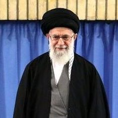 US has closed 'path of diplomacy' by imposing sanctions on Ayatollah Khamenei, says Iran