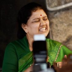 The big news: Sasikala says Panneerselvam colluded with DMK, and nine other top stories