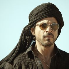 Brief encounter: How does 'Raees' measure up in legal terms?