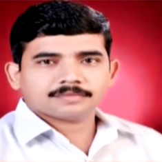 UP polls: RLD candidate Manoj Gautam arrested for killing his brother to 'gain sympathy votes'