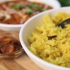 From Kashmir to Karnataka, khichdi is the one true underestimated food of India