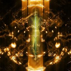 Eight works of science fiction that present tyrants (not all of them human)