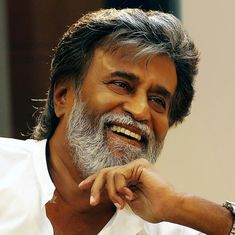 Rajinikanth's next film will be directed by Karthik Subbaraj
