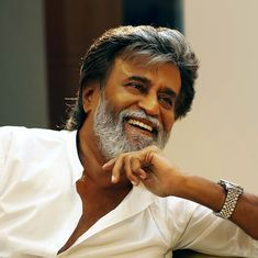 Actor Rajinikanth cancels his Sri Lanka trip after protests