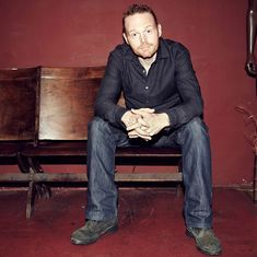 When Bill Burr bursts a blood vessel, chances are you will split your sides