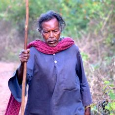 Vanishing villages: Disease and poor healthcare have caused large-scale migration in Niyamgiri