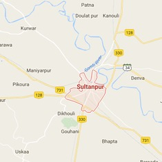 Uttar Pradesh: Woman who had accused SP leader of raping her in 2013 found dead in Sultanpur
