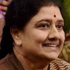 The big news: Karnataka CM orders inquiry into Sasikala  jail bribery case, and 9 other top stories