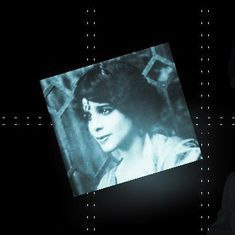 Ruttie: This biography reveals what we did not know about the woman who married Jinnah