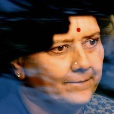 Bengaluru: Sasikala questioned in prison by tax department officials