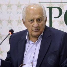 Pakistan call off Bangladesh tour after not being guaranteed reciprocal series