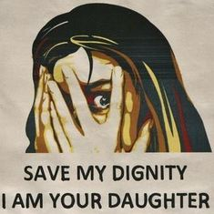 Delhi Assembly passes resolution to seek death penalty for rape of girls aged 12 or below