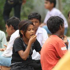 Reading list: Five articles that explain Haryana's child sex ratio claims