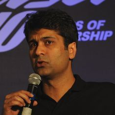 The business wrap: Rajiv Bajaj says the idea of demonetisation was wrong, and 6 other top stories