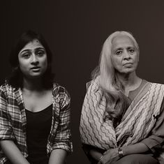 Female genital cutting in India: Three women share their chilling stories of khatna