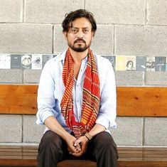 Bangladesh government revokes NoC issued to Irrfan Khan-starrer 'Doob: No Bed of Roses'