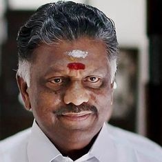 The big news: AIADMK factions form panels to hold merger talks, and nine other top stories