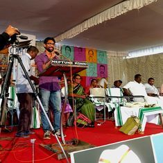 Chalo Thiruvananthapuram: A Dalit-Muslim-Bahujan mass movement is in the works in Kerala