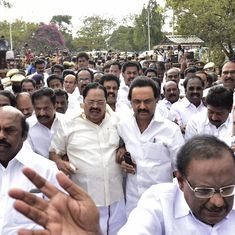 The Daily Fix: DMK's strategy in Tamil Nadu should focus on engagement, not disruption
